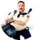 Paul Blart: Super vigile