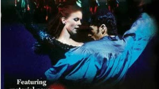 Riverdance: Live From New York City streaming
