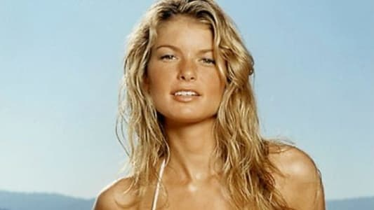 Sports Illustrated: Swimsuit 2003 streaming
