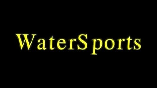Water Sports streaming