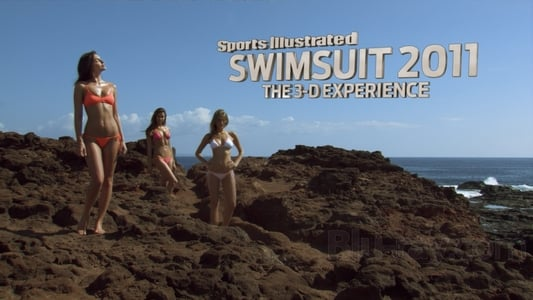 Sports Illustrated Swimsuit 2011 - The 3D Experience streaming