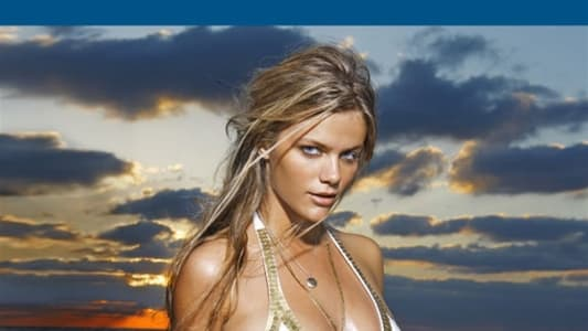 Sports Illustrated: Swimsuit 2008 streaming