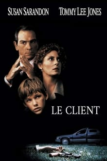 Le Client streaming