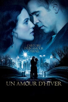 Un Amour d'hiver streaming