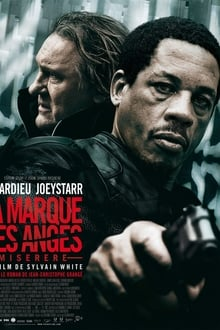 La Marque des anges : Miserere streaming