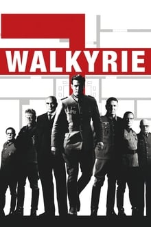 Walkyrie streaming