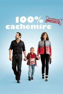 100% cachemire streaming