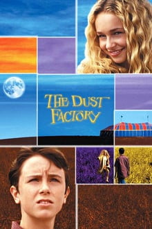 The dust factory streaming