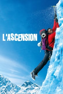 L'Ascension streaming
