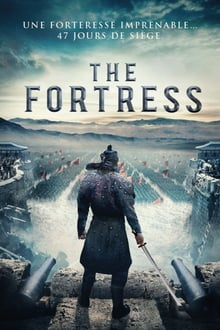 The Fortress streaming