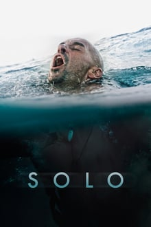 Solo streaming