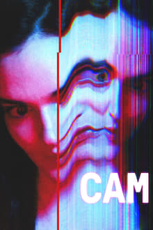 Cam streaming