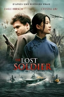 The Lost Soldier streaming