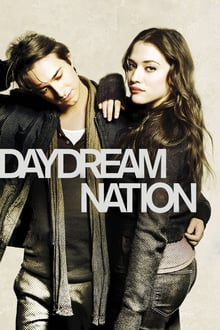 Daydream Nation streaming