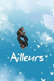 Ailleurs streaming