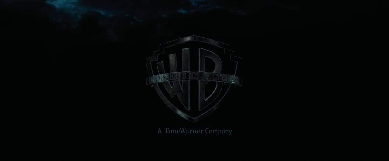 The Story of Harry Potter streaming